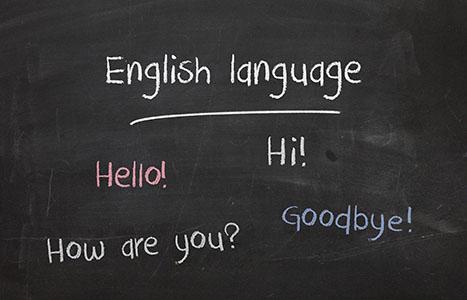 Course Image AMEP English Class