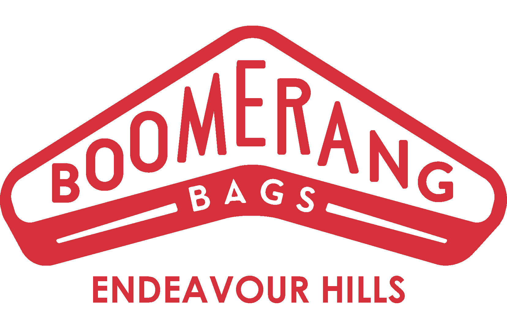 Course Image Boomerang Bags Sewing Bees