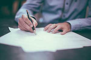 Course Image Wills and Probate FREE Information Session
