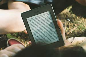 Course Image Discover Free Online Books, Magazines and Movies