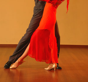 Course Image Salsa For Beginners