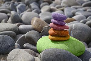 Course Image Meditation